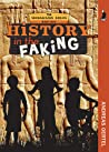 History in the Faking: The Shenanigans Series, Book One