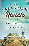 The Paragraph Ranch by Kay Ellington