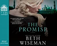 The Promise (Library Edition)