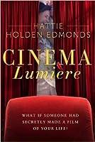 Cinema Lumière