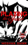 Playing the Field (Hot-Lanta, #2)