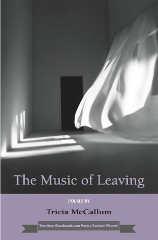 The Music of Leaving