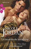 Other Books by Nicole Jordan