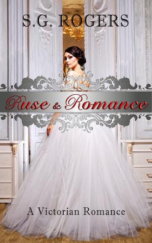 Ruse & Romance (The Beaucroft Girls #1)