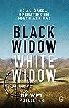 Black Widow White Widow