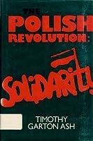 The Polish Revolution: Solidarity