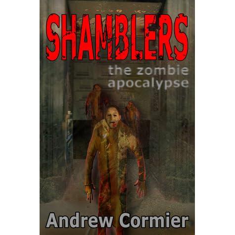 Shamblers: The Zombie Apocalypse - 39.3KB