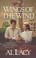 Wings of the Wind (Battles of Destiny Series)