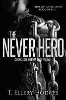 The Never Hero Epub
