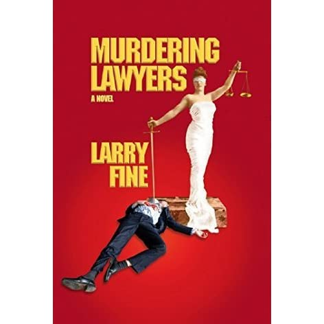 elements of common law murder In the case of murder it is common for the crown to frame an accused's liability on the basis of accessorial liability, joint criminal enterprise or extended common purpose these distinct areas of the law are explained at [ 2-710 ]ff and [ 2-740 ]ff respectively together with suggested directions.