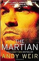 The Martian (The Martian, #1)