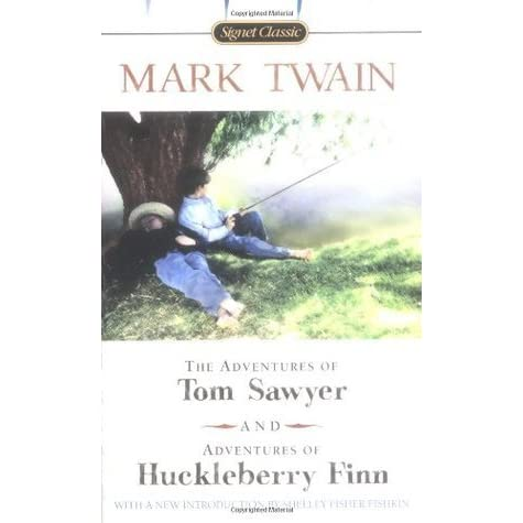essay about tom sawyer Made from it furthermore, no movie version of tom sawyer has ever cap   critical essays tom sawyer: the movie, the musical, and the novel bookmark.