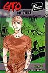 GTO: Great Teacher Onizuka, Vol. 3