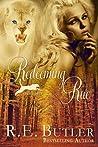 Redeeming Rue (Ashland Pride #4)