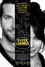 Silver Linings Playbook Screenplay
