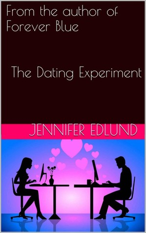 eksempel online kvinnelig dating profil