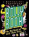 Bollybook: The Big Book of Hindi Movie Trivia