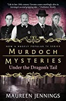 Under the Dragon's Tail (Detective Murdoch, #2)