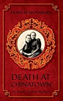 Death at Chinatown (Emily Cabot Mysteries Book 5)