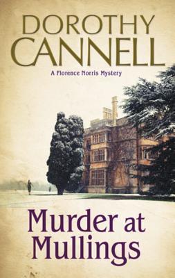 Murder at Mullings