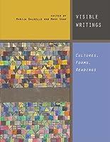 Visible Writings