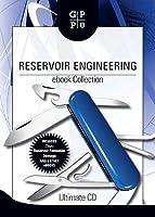 Quantitative Methods in Reservoir Engineering