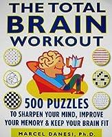 Total Brain Workout