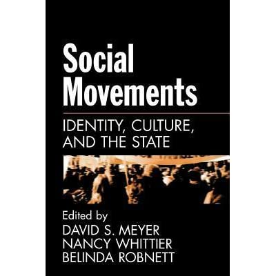 search of identity in society Identity conflict occurs within our need for a sense of identity and can cause many problems how we change what others think, feel, believe and do  live in society and feel a part of something greater than ourselves we define ourselves through our connections,.