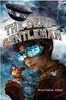 Dead Gentleman