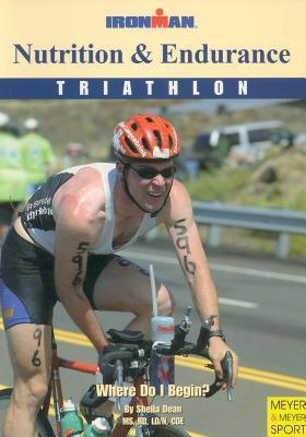 Nutrition-and-Endurance-Triathlon-Where-Do-I-Begin-