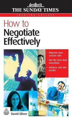How-to-Negotiate-Effectively-Sunday-Times-Creating-Success-