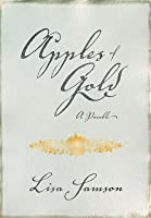 Apples of Gold: A Parable of Purity