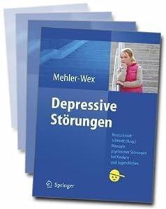 Depressive Storungen