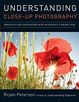 Understanding Close-Up Photography