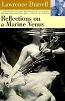 Reflections on a Marine Venus