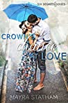 Crown's Chance at Love (Six Degrees #1)