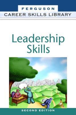 Careers Skills Library Leadership