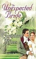 The Unexepected Bride