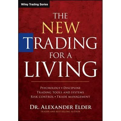 Trading In The Zone Epub
