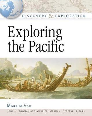 Exploring the Pacific (Discovery and Exploration)