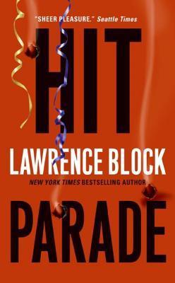 Hit Parade (Keller, #3)