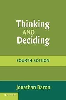 'Thinking