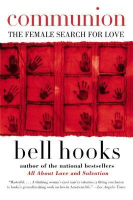 Communion by bell hooks