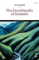 The Encyclopedia of Scotland