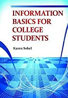 Information Basics for College Students