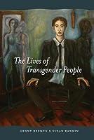 Lives of Transgender People