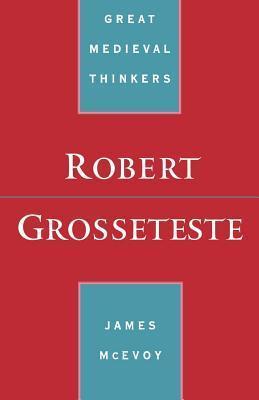 Robert Grosseteste (Great Medieval