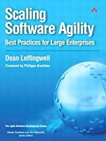 Scaling Software Agility: Best Practices for Large Enterprises, Adobe Reader