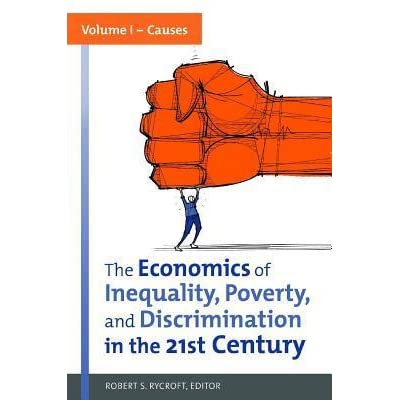 essays on the economics of discrimination Economic discrimination is discrimination based on economic factors these factors can include job availability, wages, the prices and/or availability of goods and services, and the amount of capital investment funding available to minorities for business.