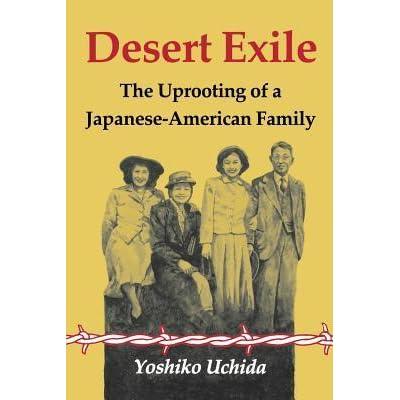 picture bride yoshiko uchida essay writer